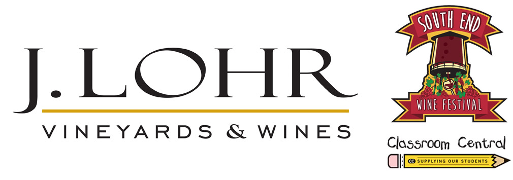 J. Lohr Free Wine Tasting October 1